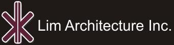 Lim Architecture